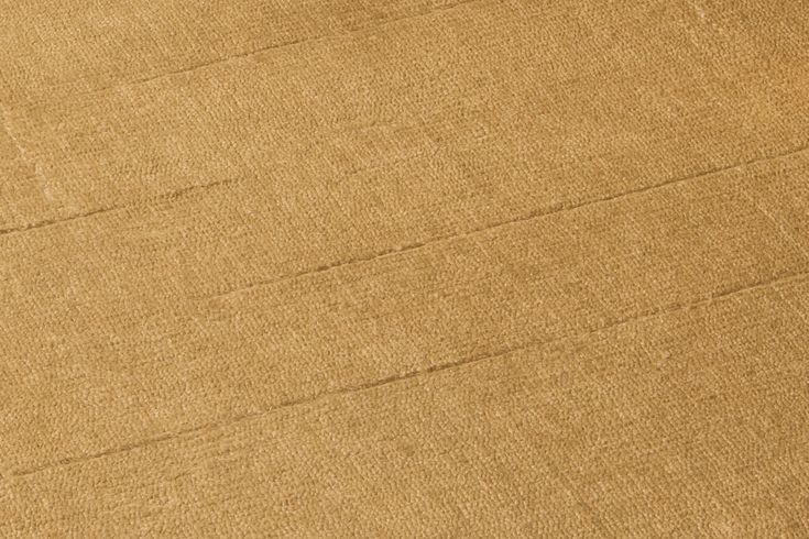 MURRAY HILL new color ochre - A rug that has become a classic at Serge LESAGE