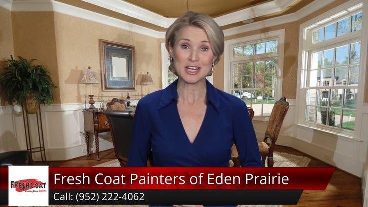 Wayzata, Eden Prairie Painting Company: Excellent 5 Star Review