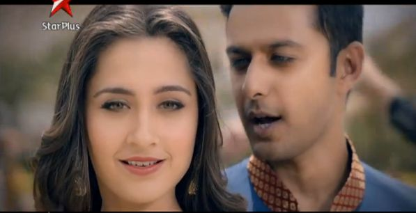 Ek Haseena Thi 31 may 2014 dailymotion / Ek Hasina Thi 31st may 2014http://www.dramaslive.com/ek-haseena-thi-31-may-2014-dailymotion-ek-hasina-thi-31st-may-2014.html