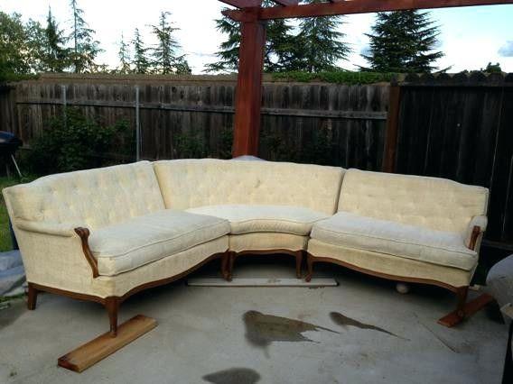 Craigslist Sacramento Ca Furniture