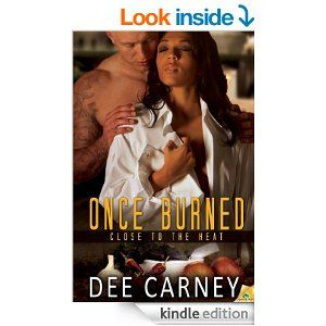 496 best yes chef images on pinterest chefs the chef and black once burned kindle edition by dee carney contemporary romance kindle ebooks amazon fandeluxe Image collections