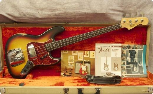 Opinião sobre a cor do Fender American Deluxe Jazz Bass 5 cordas. 7f00ef72da5bb136662de1d9711e4a07