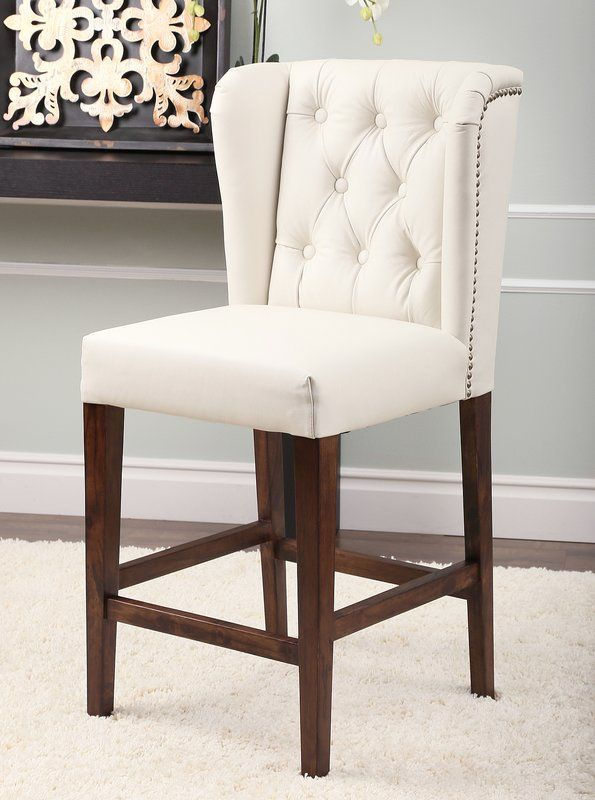 16 Best Home Furnishings Amp Decore Images On Pinterest