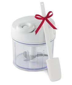 19 Best Pampered Chef Gift Ideas Images On Pinterest The
