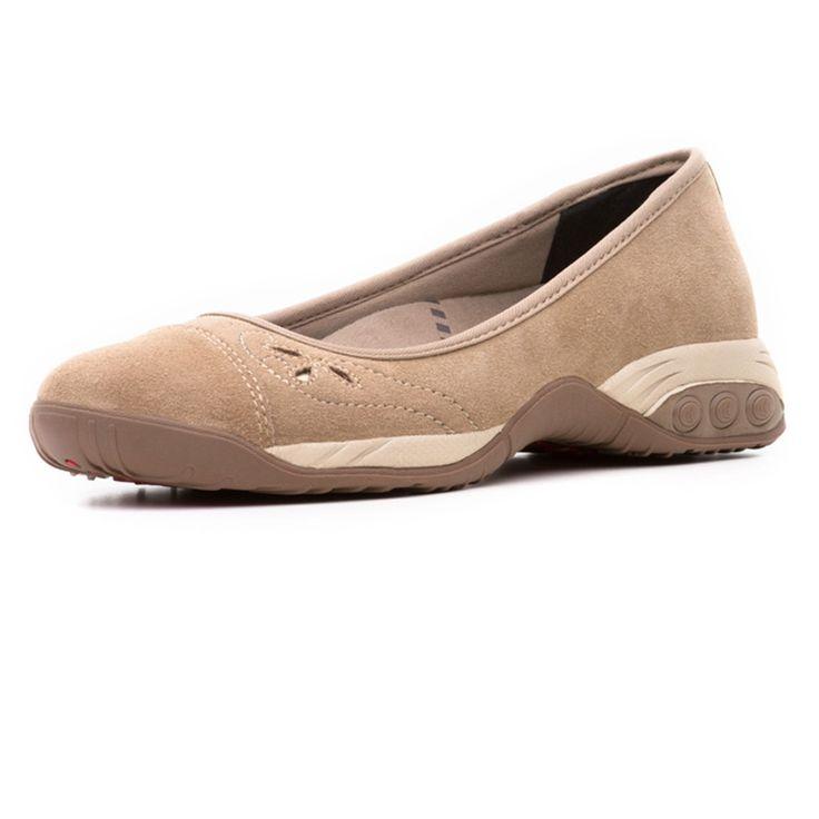 Best Mens Plantar Fascitis Shoe
