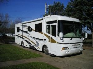 236 best images about RV'S Love it on Pinterest   5th ...