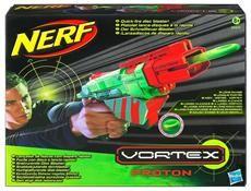 Nerf Vortex Proton. http://www.onlineoyuncak.com/?urun-7118-Nerf-Vortex-Proton.html