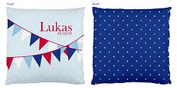Bunting - Lukas http://www.colourandspice.net.au/#!product/prd3/1984483375/bunting---lukas