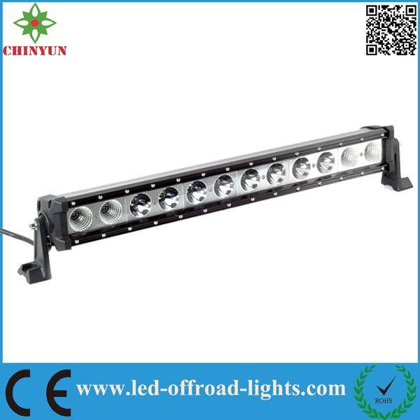 4x4 lights  www.led-offroad-lights.com