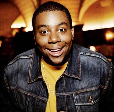 Kenan Thompson Developing NBC Comedy Series With Lorne Michaels