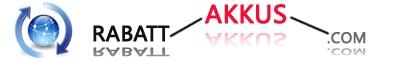 http://www.rabattakkus.com/acer-aspire-8920g-series.html Wir verkaufen Acer Aspire 8920G Series Laptop akku, Acer Aspire 8920G Series Notebook akku, Acer Aspire 8920G Series laptop adapter, Billige elektronische Laptop-Batterie wiederaufladbare Ersatz für so weiter 30 Tage Geld-Zurück Garantie, 100% Sicheres Einkaufen Garantiert, Schneller Versand in die ganze Welt.