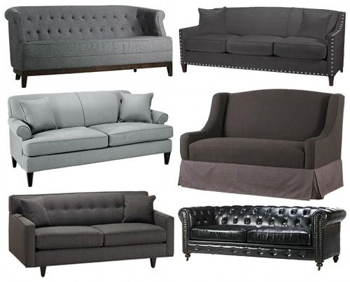 36 Best Ideas About Livingroom On Pinterest Retro Couch Grey Sectional And Sectional Sofas