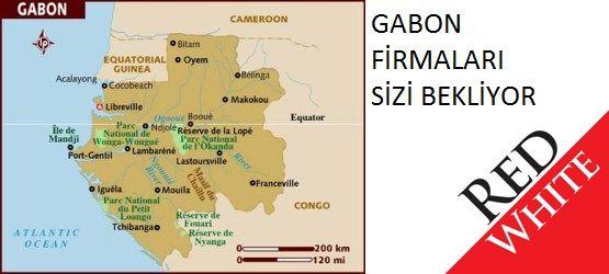 """Talep:Sarı ve kırmızı soğan almak istiyoruz - Gabon Miktar: 1 Konteyner(40"""") http://www.redwhitetrade.com/tr/rat/alim-talepleri.html…"""