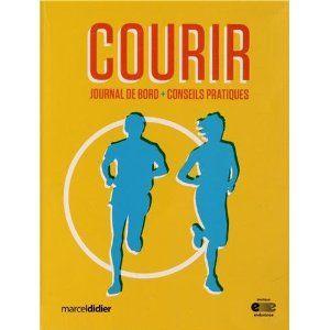 Courir: Amazon.ca: Morin Pascale: Books