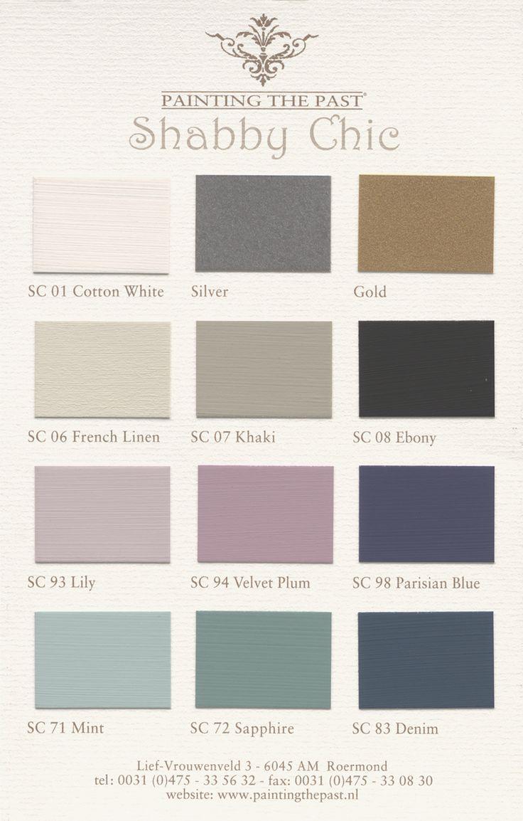 ber ideen zu kreidefarbe auf pinterest farbkarte kreidefarbe selber machen und kalkfarbe. Black Bedroom Furniture Sets. Home Design Ideas
