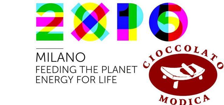 Immagine Expo 2015 Milano