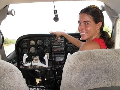 Learn how to fly a plane: Feelings Passion, Buckets Lists, Steering Wheels, Gopro Videos, Summer Gopro