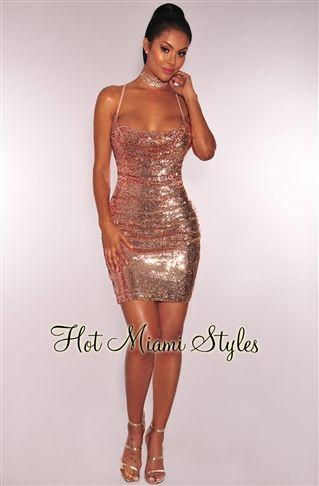 The 25  best Prom dresses miami ideas on Pinterest | Ball dresses ...