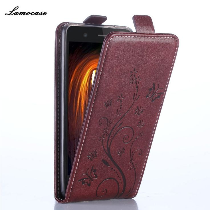 Flip Leather Case For Alcatel One Touch Idol 3 4.7 inch OT-6039 6039A 6039K 6039Y Printing Cover Wallet Style Phone Bags & Cases #clothing,#shoes,#jewelry,#women,#men,#hats,#watches,#belts,#fashion,#style