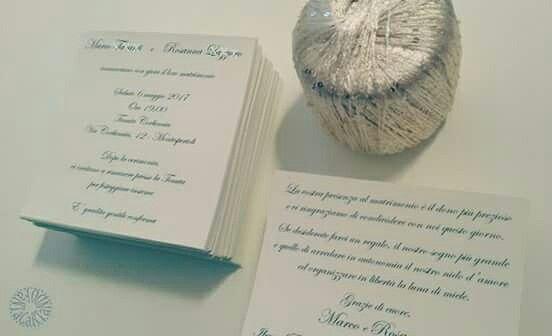 Partecipazioni in corso 💪⚠ http://fantacartando.blogspot.it/2017/03/partecipazioni-simply-chic-per-marco-e.html #fantacartando #favini #weddingstationery #handmade #wedding #invitation #partecipazioni #nozze #invito #matrimonio #fattoamano #ivory #avorio #bergamo #grafica #graphics
