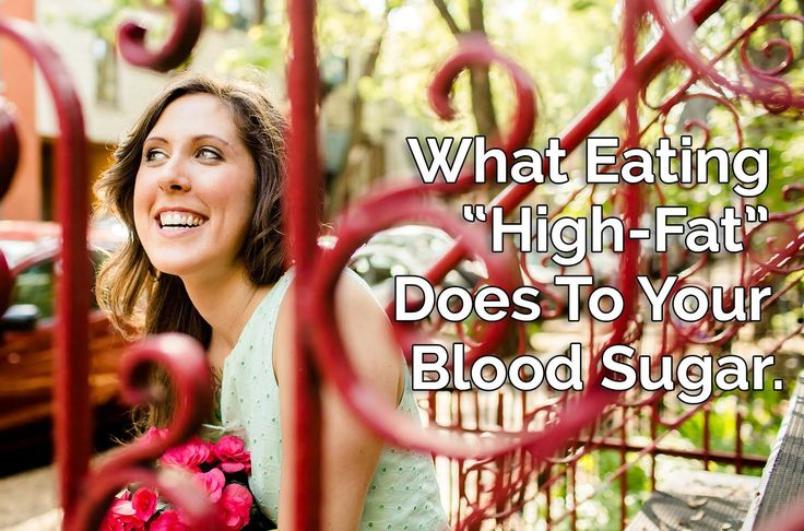 """What Eating Keto Does To Your Blood Sugar. - WATCH VIDEO HERE -> http://bestdiabetes.solutions/what-eating-keto-does-to-your-blood-sugar/      Why diabetes has NOTHING to do with blood sugar  *** non fasting diabetes range ***  Stabilize your blood sugar and increase your fat-burning hormones by following a Fat Fueled eating style. Interview with Dietitian Cassie. Read more:  