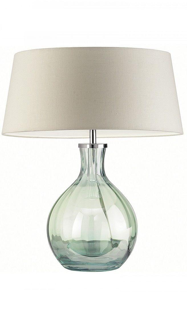 Best 20 Green Table Lamp Ideas On Pinterest