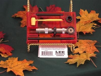 Presses and Accessories 71120: 90244 Classic Lee Loader 30 30 Winchester -> BUY IT NOW ONLY: $34.98 on eBay!