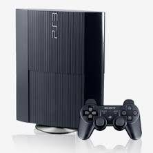 Vous désirez acheter moins cher votre PS3, alors foncez sur OkazNikel.  #console #jeux #ps3 #vente #achat #echange #produits #neuf #occasion #hightech #mode #pascher #sevice #marketing #ecommerce