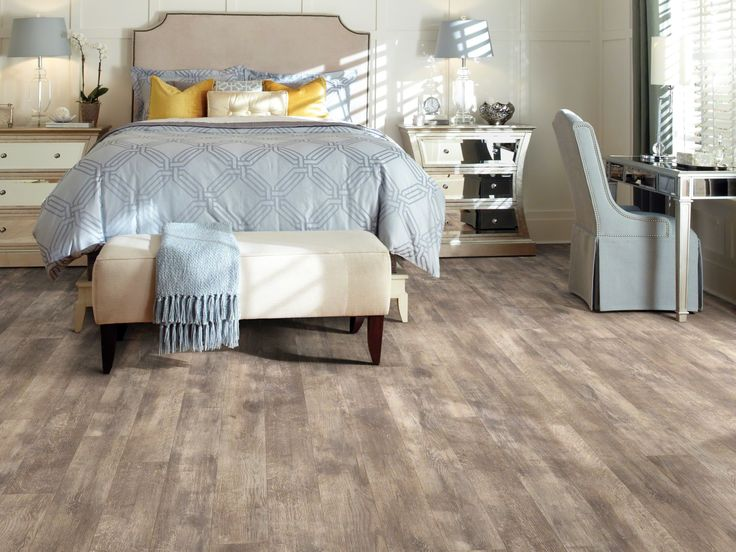 ravishing most popular laminate flooring. Shaw s vintage painted  boardwalk laminate flooring comes in a wide variety of styles including wood patterns 13 best Laminate images on Pinterest Floors floor
