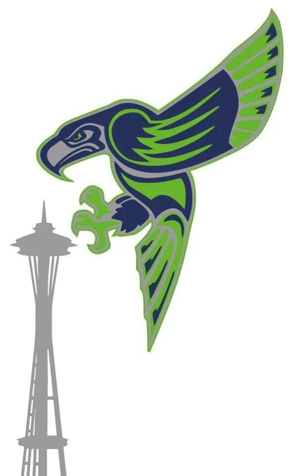 Seattle Seahawks https://play.google.com/store/music/artist?id=Aoxq3iz645k55co23w4khahhmxyfeature=search_result