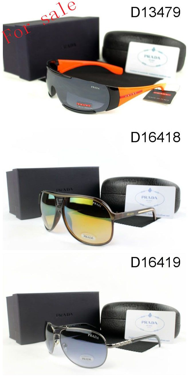 buy online sunglasses cheap  17 Best images about Cheap Prada Sunglasses wholesale Prada ...