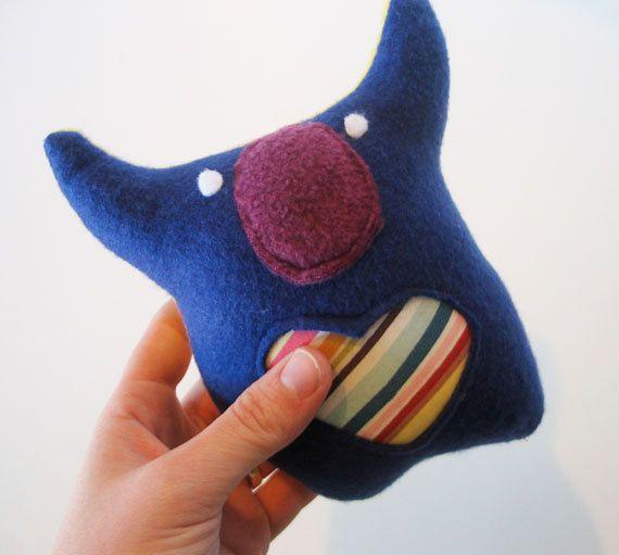 haha these are soo cute!: Loveee, Royals, Plush, The, Royal Blue, Burgundy