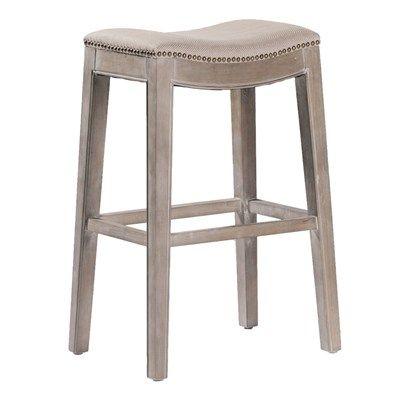 Gabby Furniture Vivian Barstool | #laylagrayce #gabby #pintowin #lgpintowin