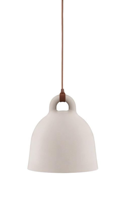 Bell_Lamp_Norman copenhagen