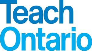Teach Ontario.  Explore Curated Resources, Share Your Knowledge, Create New Tech Projects