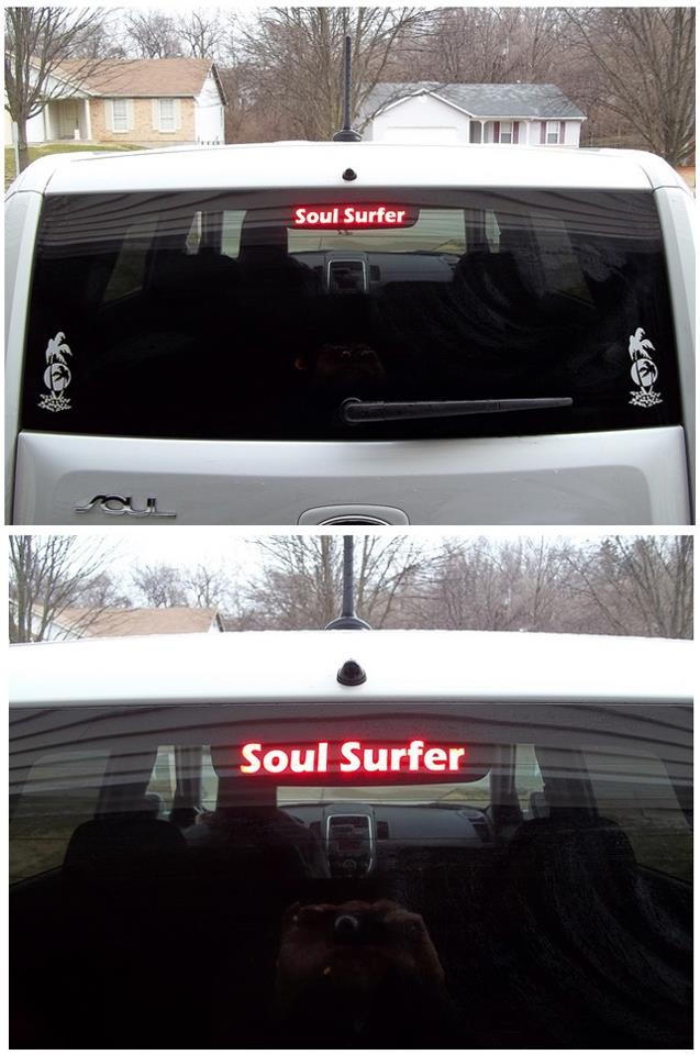Best Kia Soul Images On Pinterest Kia Soul Dream Cars And Cars - Car sign with namesbestcar symbols ideas only on pinterest car brand symbols