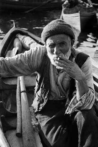 Ara Güler | Offical Web Site