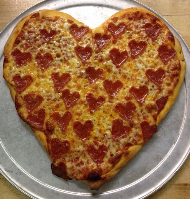 106 best Pizza images on Pinterest  Drawings Food and Wallpapers