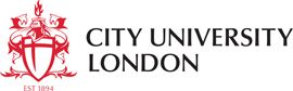 City University London - City University London's Division of Language and Communication Science (LCS) is the largest university provider of speech and language therapy education in the UK, with courses for students wishing to enter the profession and for qualified practitioners.