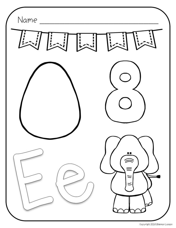 Coloring Pages For Recovery : Aa recovery coloring pictures pages