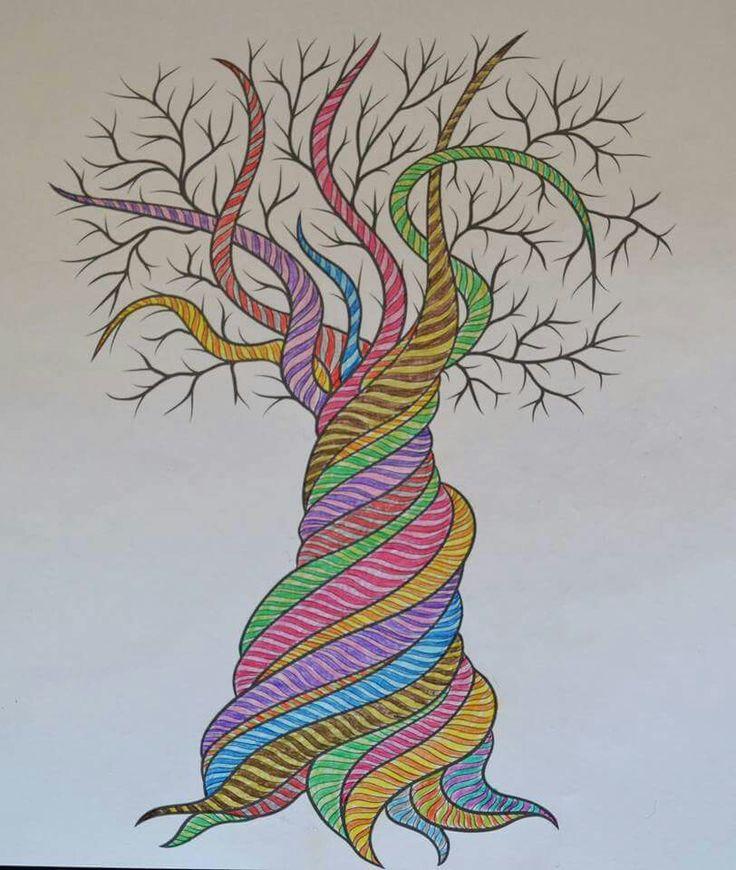 Yaoraksız ağaç olur elbet..