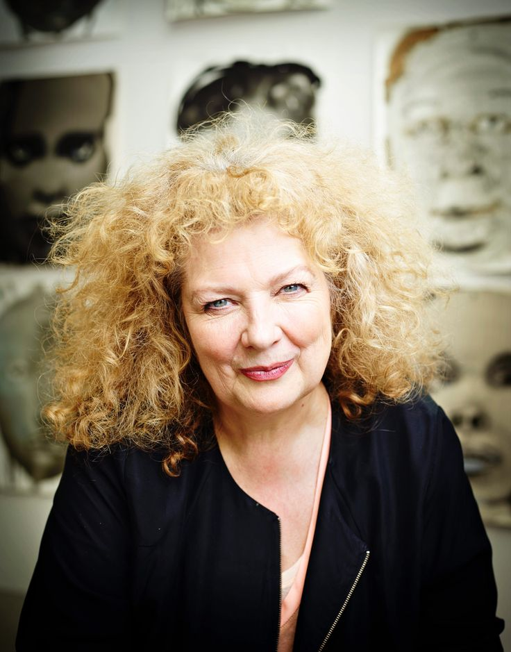 The daring art of Marlene Dumas: duct-tape, pot bellies and Bin Laden