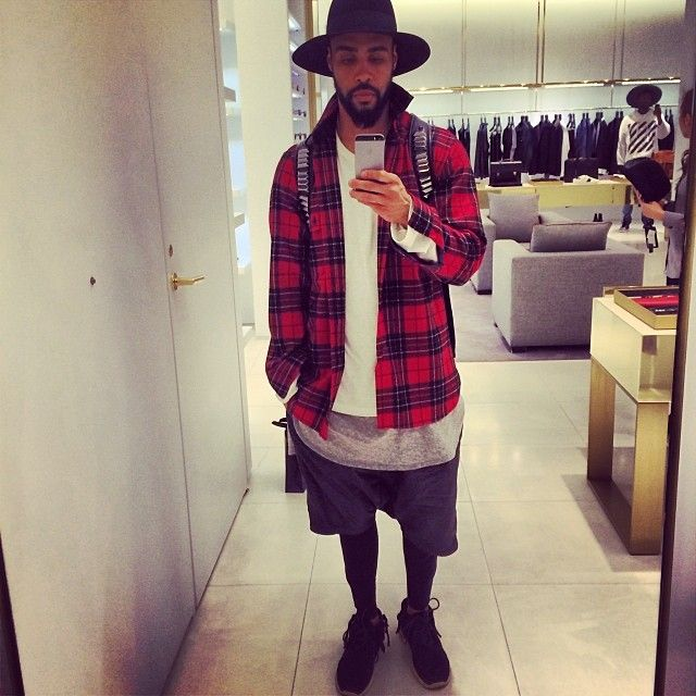 17 Best Images About Jerry Lorenzo X Fear Of God On