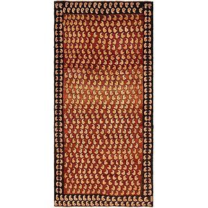 Wide Runners Rugs | AU Rugs - Page 13