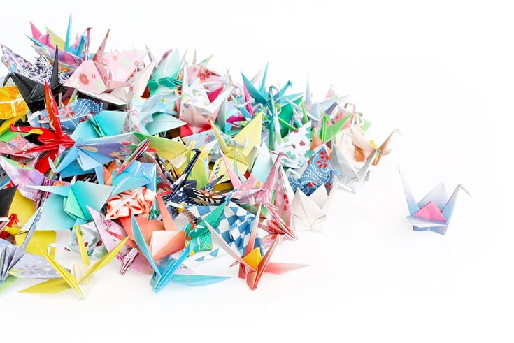 best 25 origami cranes ideas on pinterest 2 origami