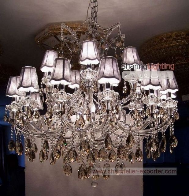 17 Best images about swarovski – Where Can I Buy a Chandelier