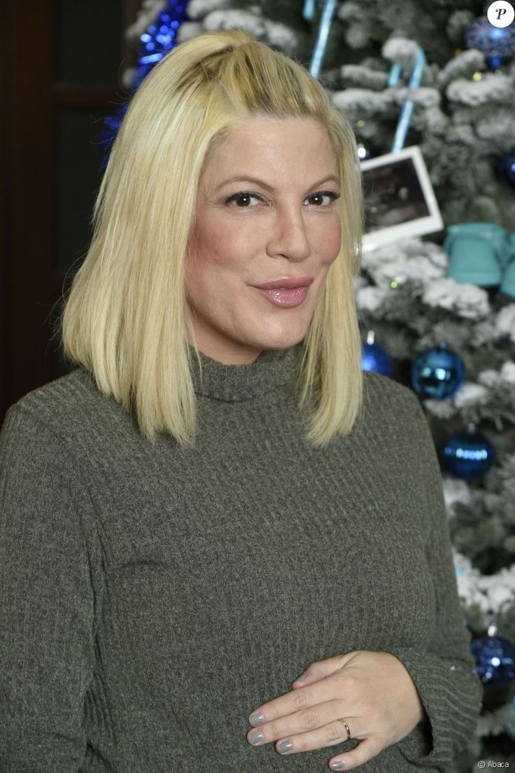 104 best tori spelling's awesome hair images on pinterest