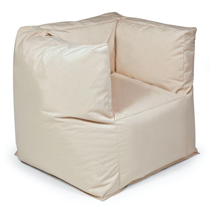 Gestalten Sie Ihre Garten Lounge Mit Den Outdoor Sesseln Von OUTBAG. Die  Garten
