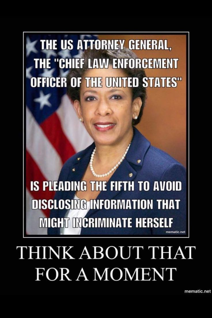 The kind of people Obama appoints-Hildabeest says she'll keep her if elected!