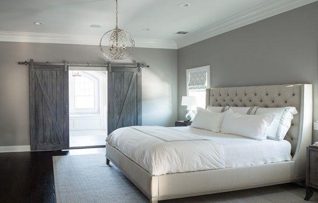 Barn-Door-Bedroom-CC
